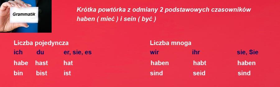 http://www.opiekunki-forum.pl/kurs/grammatik2.jpg
