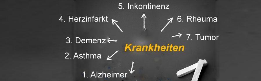 http://www.opiekunki-forum.pl/kurs/opiekunka234.jpg