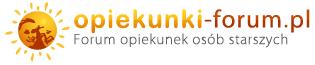 opiekunki-forum.pl