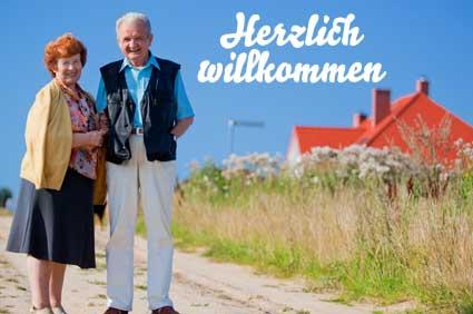 http://www.opiekunki-forum.pl/obrazy/d14.jpg